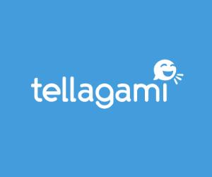 Tellagami