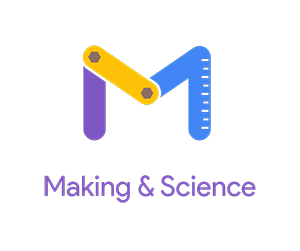 Making & Science